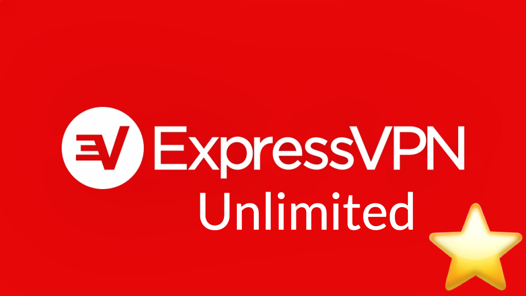 🌐 ExpressVPN until 02.01.2022 WIN / MAC (License Key)