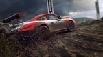 DIRT RALLY 2.0 - STEAM (Region free) + БОНУС