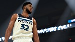 NBA 2K20 - (STEAM) (Region freе)
