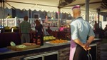 ? HITMAN 2 GOLD EDITION (STEAM) (Region freе)