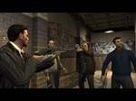 Max Payne 2 (STEAM) (Region free) + BONUS