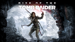 🙎‍♀Rise of the Tomb Raider (STEAM) (Region free)