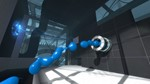 🌀Portal 2 (STEAM) (Region free)