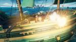 🔥 Sea of Thieves - STEAM (Region free)