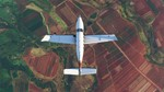 🛩Microsoft Flight Simulator - STEAM (Region free)