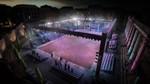 ⭐️ FIFA 21 Champions Edition - STEAM (GLOBAL)