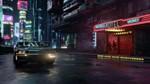 🔥 Cyberpunk 2077 + GTA 5 - STEAM(1+1) (GLOBAL)