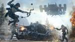 ⭐️ Call of Duty®: Black Ops III 3 + DLC - STEAM(GLOBAL)