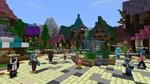 ⭐️TOP⭐️ Minecraft for Windows 10 - ONLINE (Region Free)