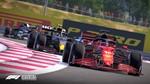 ⭐️ TOP⭐️ F1 2021 - STEAM (GLOBAL)