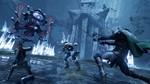 ⭐️ Dungeons Dragons Dark Alliance - STEAM (GLOBAL)