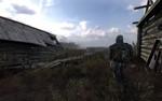 ⭐️ STALKER Call of Pripyat+Clear+Shadow (3 in1) Сталкер