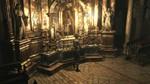 ⭐️ Resident Evil 0 - STEAM (GLOBAL)