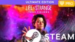 ⭐️[TOP]⭐️ Life is Strange True Colors Ultimate (GLOBAL)