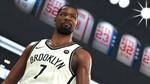 ⭐️ NBA 2K22 - STEAM (GLOBAL)