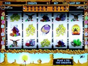 Скачать gold mine игровые автоматы смотреть онлайн видеочат рулетка бесплатно