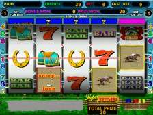 Казино рулетка играть онлайн бесплатно