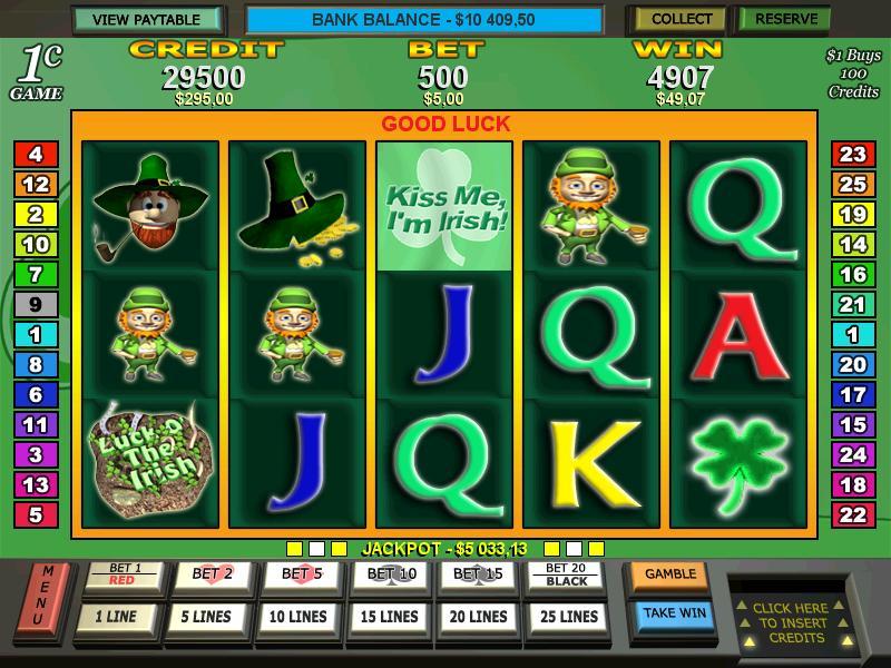Inurl userinfo php uid игры автоматы играть бесплатно играть бесплатно в онлайн азартные игровые автоматы