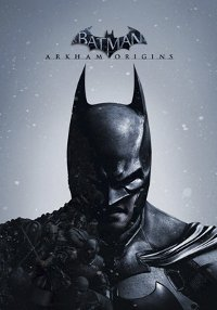 Batman Arkham Origins (Steam key) + DLC + GIFT + DISCOUNT