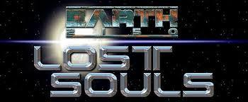 Earth 2150 - Lost Souls (Steam key/ROW)