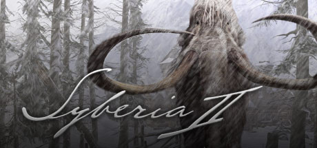 Syberia II - Syberia 2 (steam key/ROW)