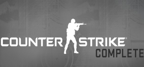 Counter Strike: Global Offensive Prime+Complete RU/CIS