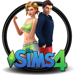 The Sims ™ 4 Secret Answer [ Origin Acc ]