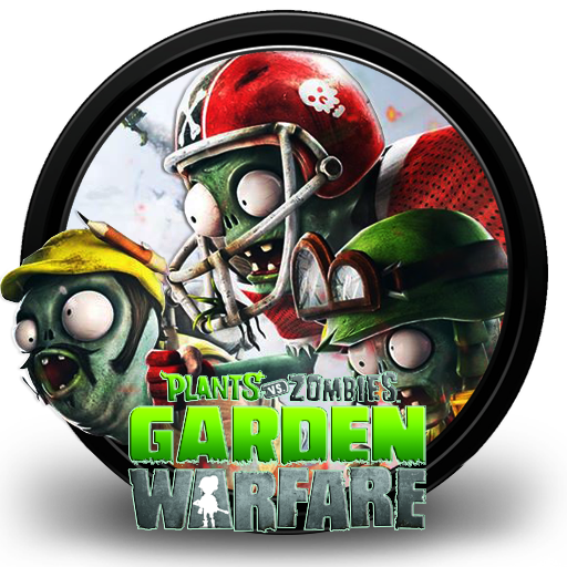 Buy PLANTS VS ZOMBIES GARDEN WARFARE [ Origin Acc ] and download