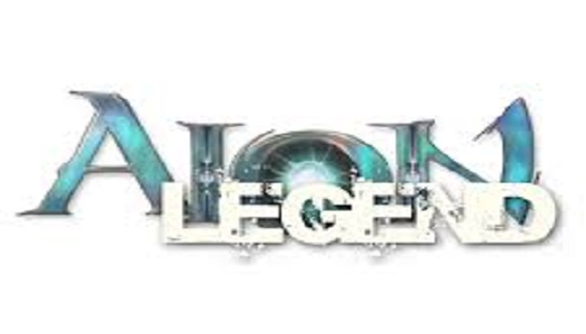 Kinah Aion Legend | Aion Legends | aionlegend