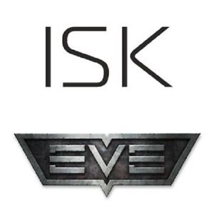 Isk EVE Online | In Stock