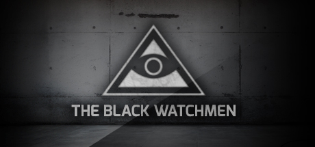 The Black Watchmen (Steam) Region Free