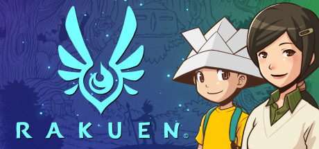 Rakuen (Steam) Region Free