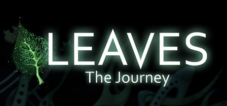 LEAVES - The Journey (Steam) Region Free
