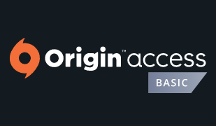 ORIGIN ACCESS BASIC 1 month (PC) GLOBAL