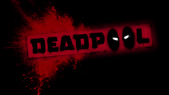 Deadpool (Steam Gift) RU