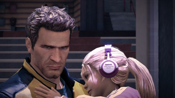 Dead Rising 2 STEAM KEY RU+CIS LICENSE 💎