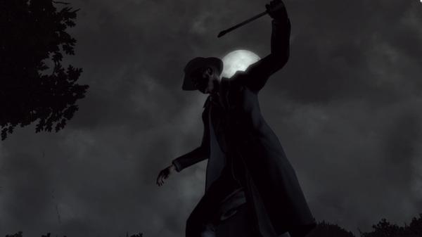 Скриншот  7 - L.A. Noire (STEAM KEY)