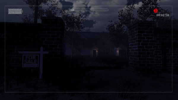 Slender: The Arrival ( Steam Key / Region Free ) GLOBAL