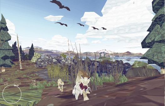 Shelter 2 ( Steam Key / Region Free ) GLOBAL ROW