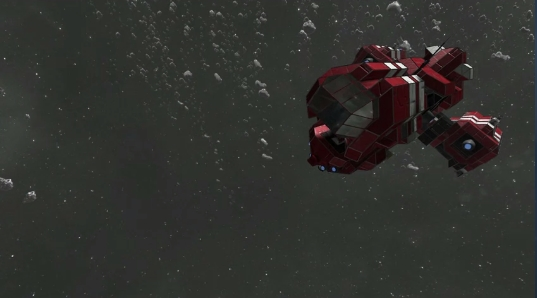 Space Engineers  STEAM GIFT RU + CIS 💎
