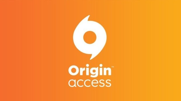 EA Origin Access 💎 1 Month ORIGIN KEY REGION FREE
