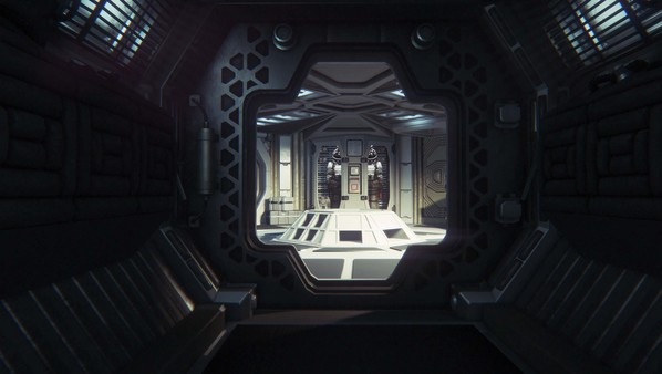 Alien: Isolation STEAM KEY REGION FREE GLOBAL 💎