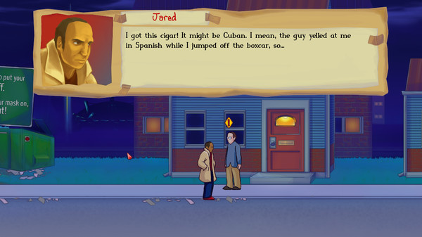 Will Fight for Food: Super Actual Sellout STEAM KEY