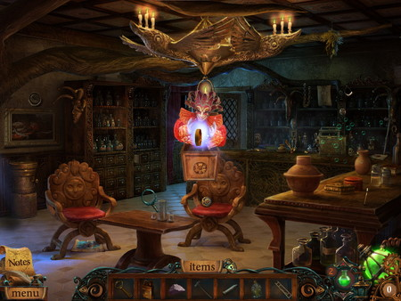 Apothecarium: The Renaissance of Evil - Premium Edition