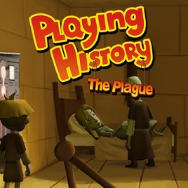 Playing History: The Plague ( Steam Key / Region Free )