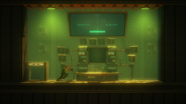 Bionic Commando: Rearmed  ( Steam Key / Region Free )