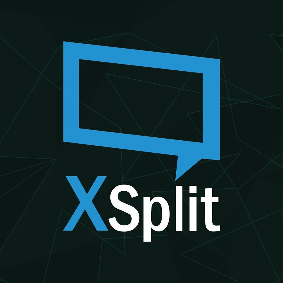 Xsplit Gamecaster 12-month Premium License Code