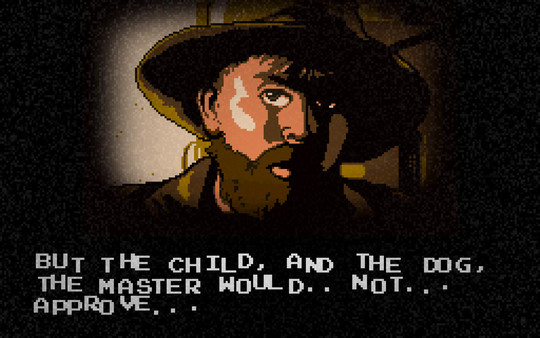 MANOS: The Hands of Fate - Director´s Cut STEAM KEY ROW