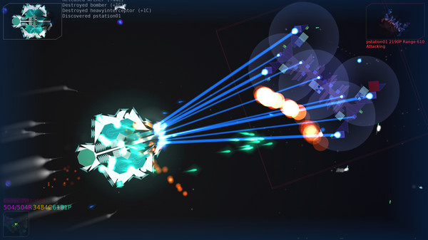 Reassembly  ( Steam Key / Region Free ) GLOBAL ROW