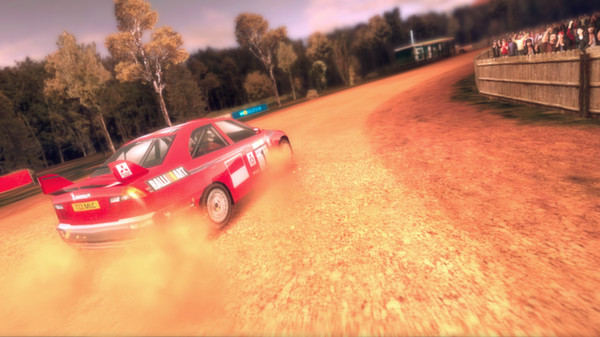 Colin McRae Rally ( Steam Key / Region Free ) GLOBAL